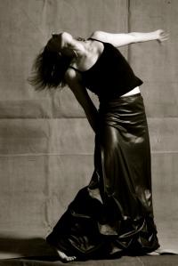Photo by Richard Greene, 2010